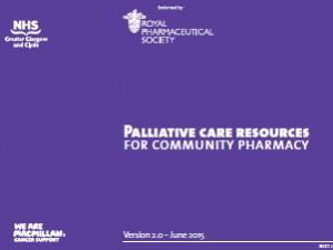 pharm_resources_june2015