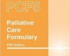 Login with Athens/E-library account to access PCF5 for free